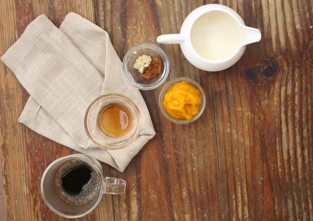 IMG_0889 Bebida caliente de calabaza resize