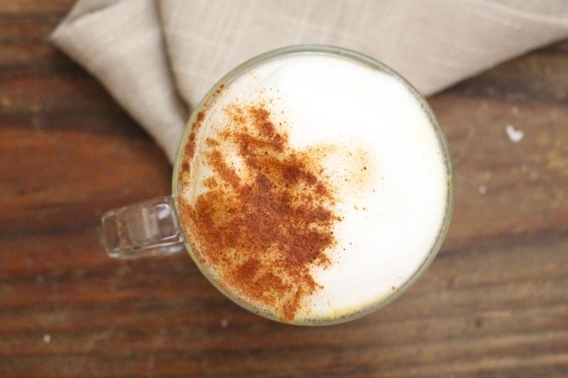 IMG_0897 Bebida caliente de calabaza portada