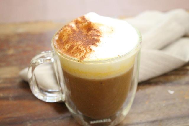 IMG_0900 Bebida caliente de calabazaresize
